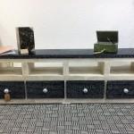 meuble-tv-carton-3
