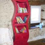 bibliotheque-carton-5