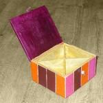 boite-bijoux-carton-10