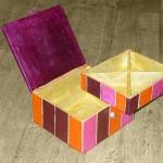 boite-bijoux-carton-11