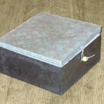 boite-bijoux-carton-12