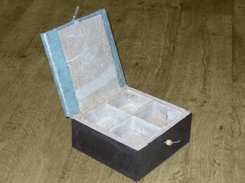 boite-bijoux-carton-13
