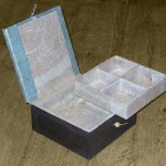 boite-bijoux-carton-14