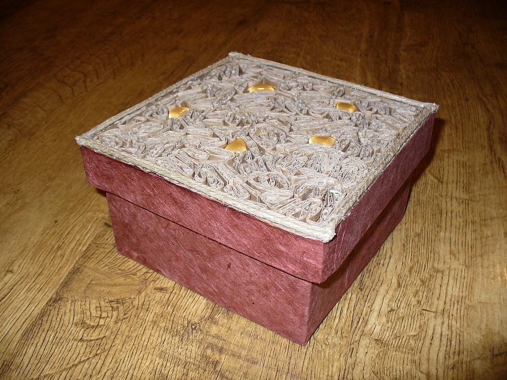 boite-bijoux-carton-15
