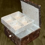 boite-bijoux-carton-16