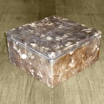 boite-bijoux-carton-17