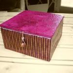 boite-bijoux-carton-18