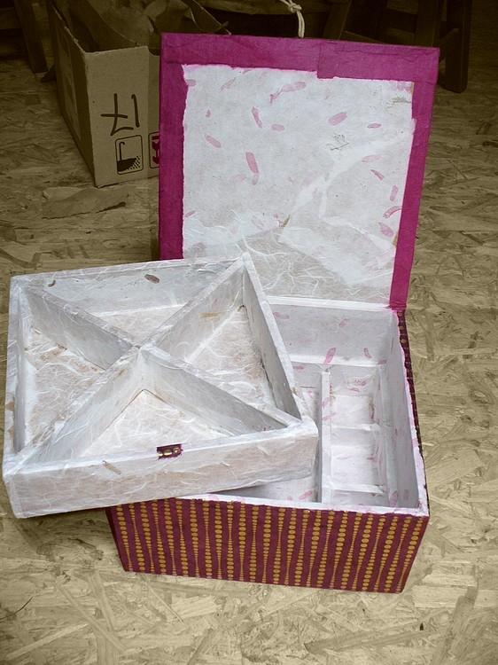 boite-bijoux-carton-19