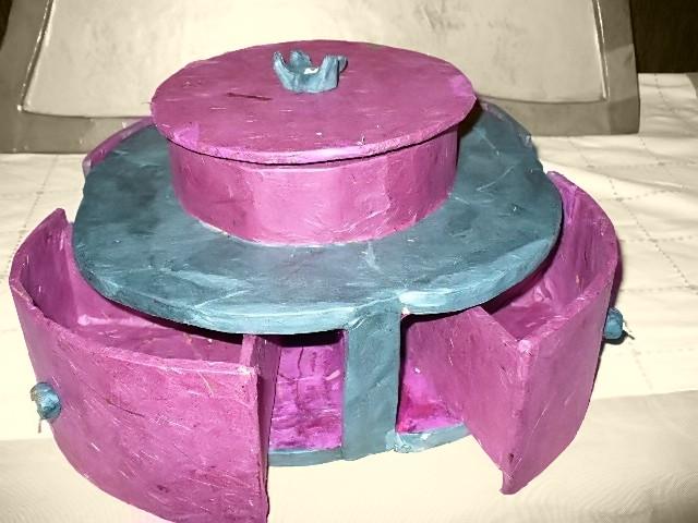 boite-bijoux-carton-4