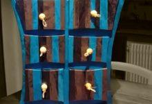 boite-bijoux-carton-7