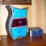 boite-bijoux-carton-8