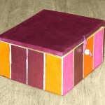 boite-bijoux-carton-9