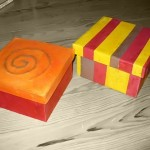 boite-rangement-carton-1