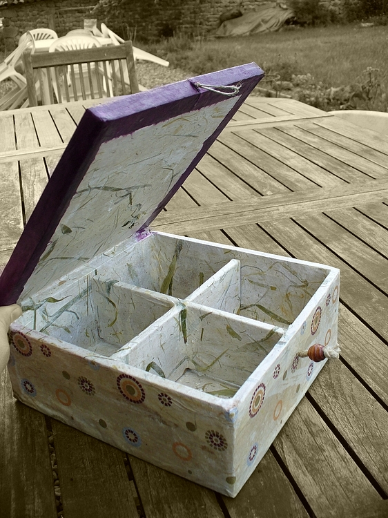boite-rangement-carton-10