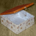 boite-rangement-carton-13