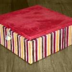 boite-rangement-carton-15