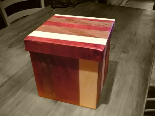 boite-rangement-carton-2