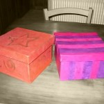 boite-rangement-carton-3