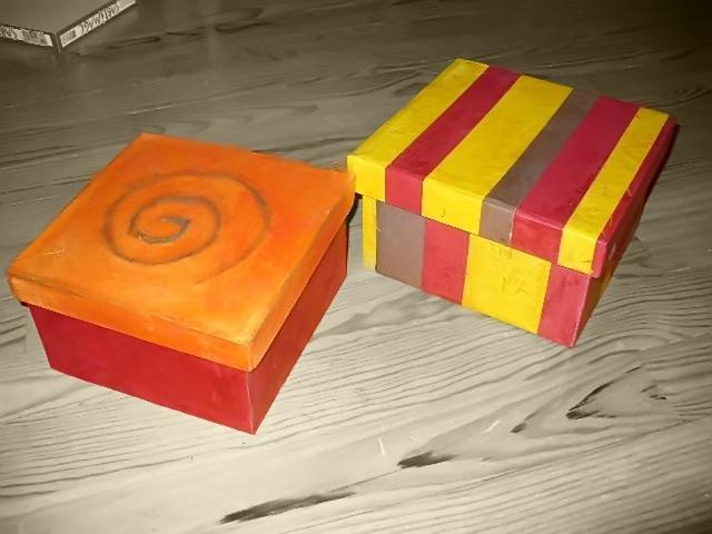 boite-rangement-carton-4