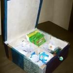 boite-rangement-carton-6