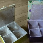 boite-rangement-carton-8