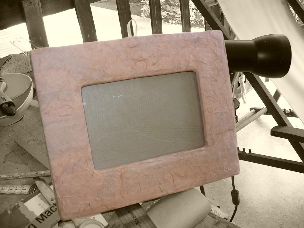 cadre-carton-2