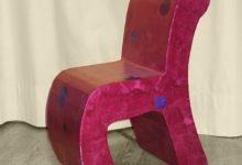 chaise-carton-1