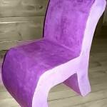 chaise-carton-2