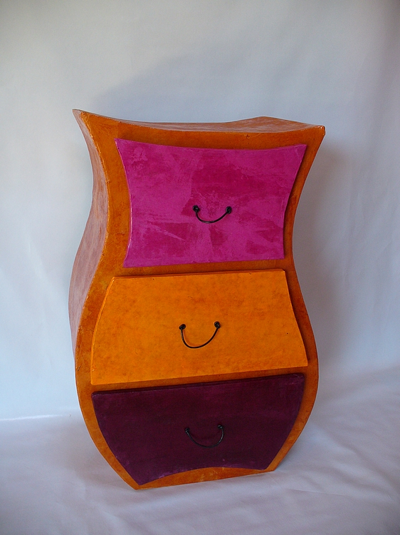 chiffonnier-carton-11