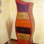 chiffonnier-carton-3
