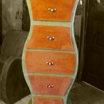 chiffonnier-carton-5