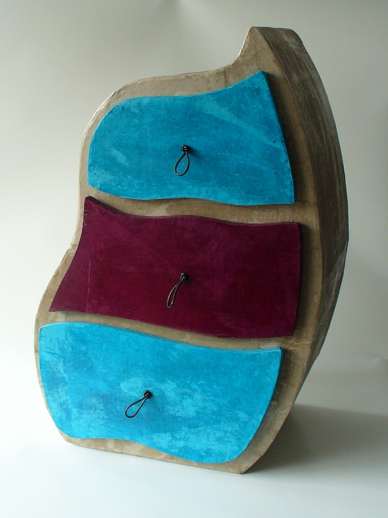 chiffonnier-carton-8