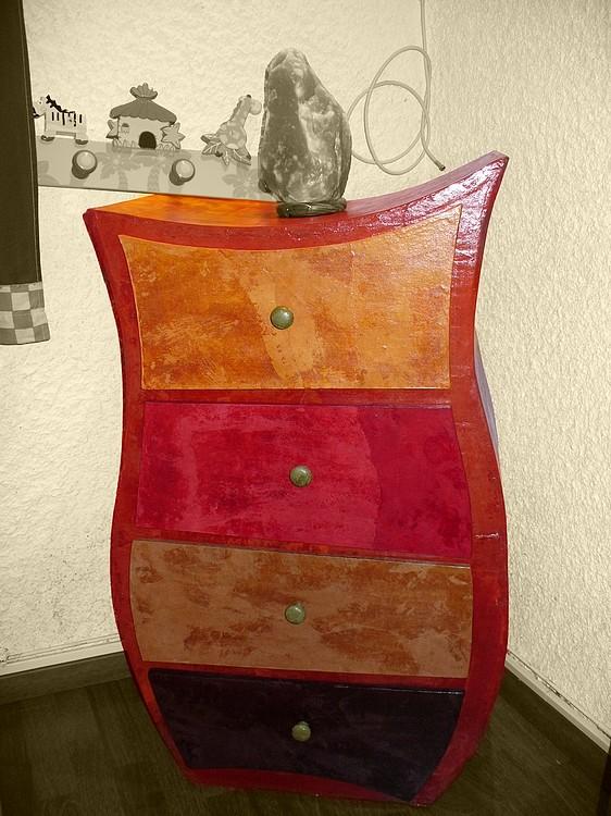 chiffonnier-carton-9