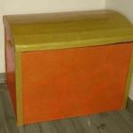 coffre-carton-2