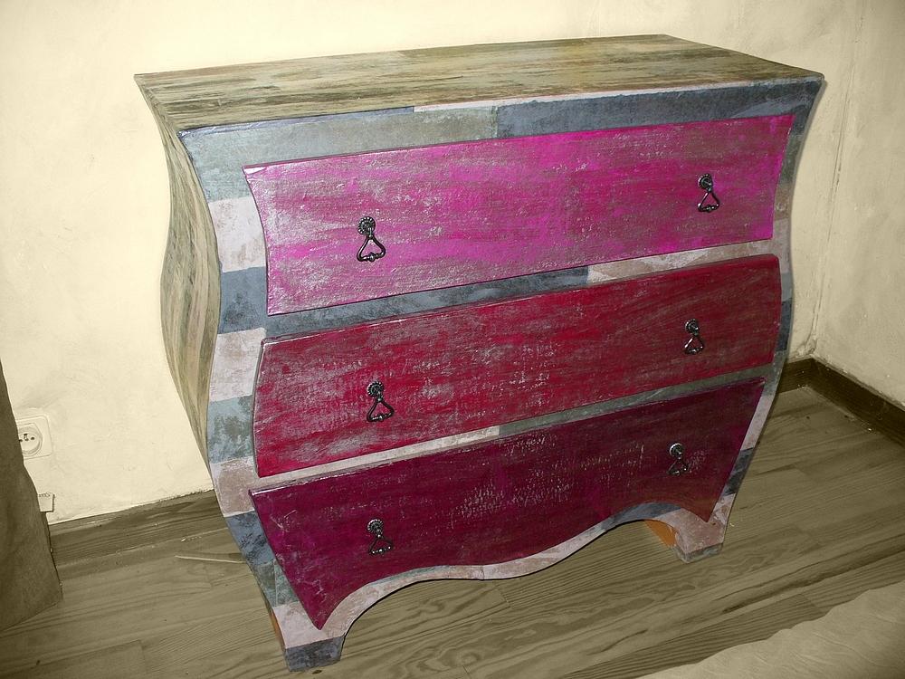 commode-carton-5