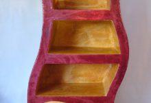 etagere-carton-11