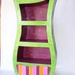 etagere-carton-12