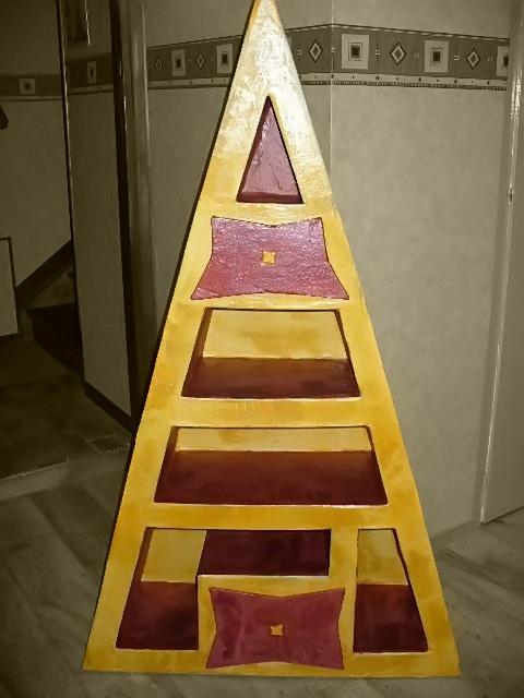 etagere-carton-2