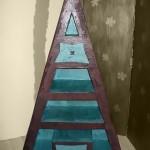 etagere-carton-3