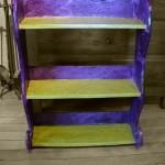 etagere-carton-4