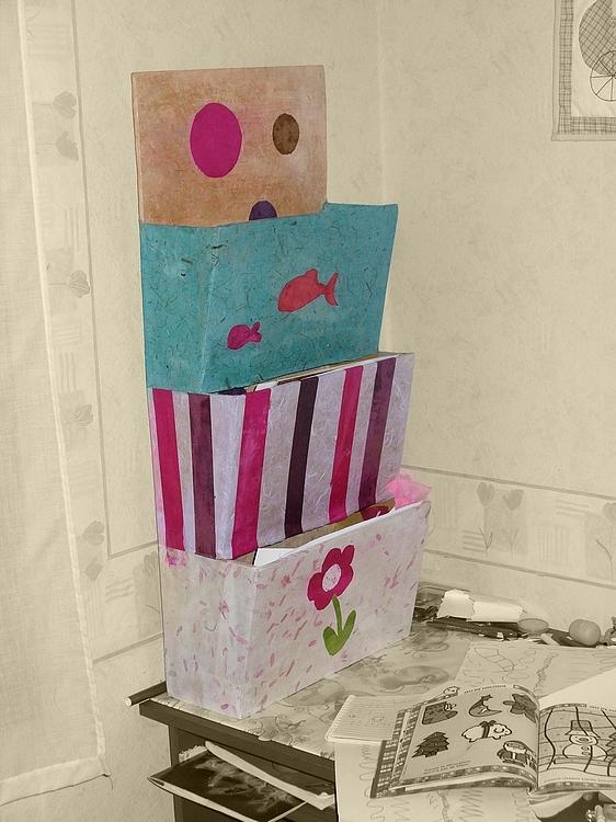 etagere-carton-6