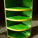 etagere-carton-7