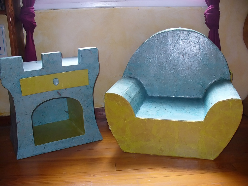 fauteuil-carton-1