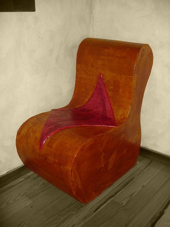 fauteuil-carton-10