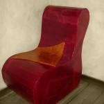 fauteuil-carton-11