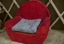 fauteuil-carton-12