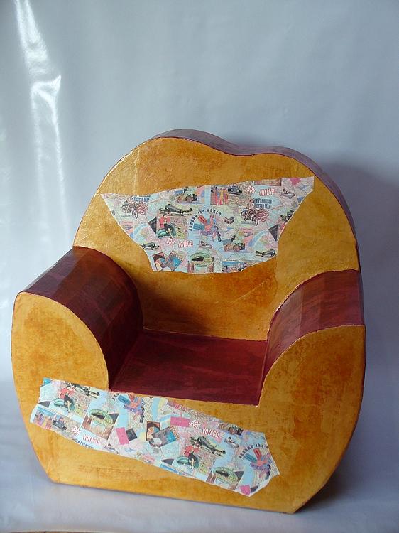 fauteuil-carton-14