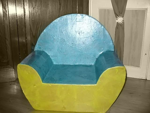 fauteuil-carton-2