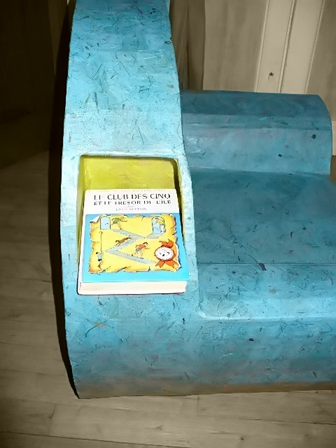 fauteuil-carton-4