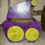 fauteuil-carton-6